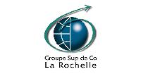 ESC-La-rochelle_logo