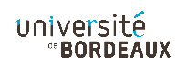 Université_Bordeaux_(Logo_2013)