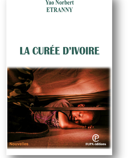La curée d'Ivoire